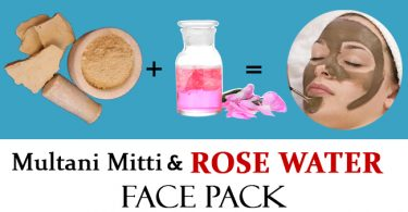 multani-mitti-and-rose-water-face-pack FB