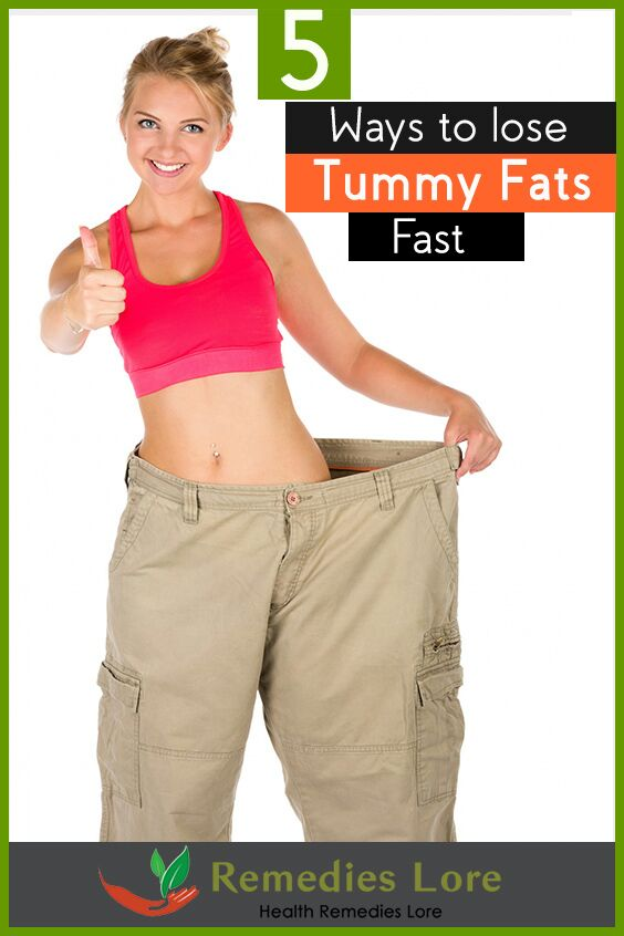 Ways To Loose Fat Fast 62