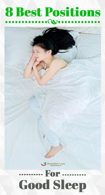 How To Sleep On Body Pillows When Pregnant