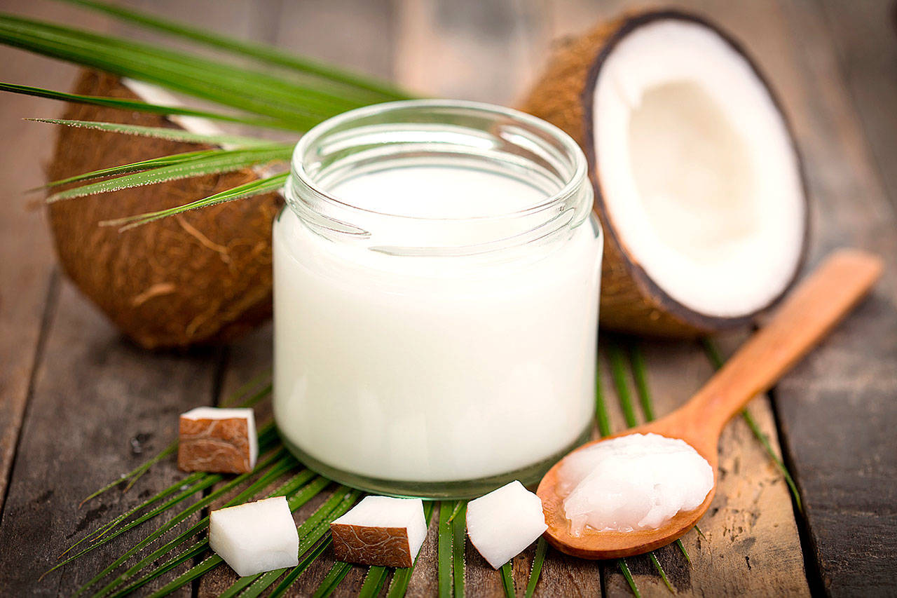 13401371_web1_M-Coconut-oil-edh-180905