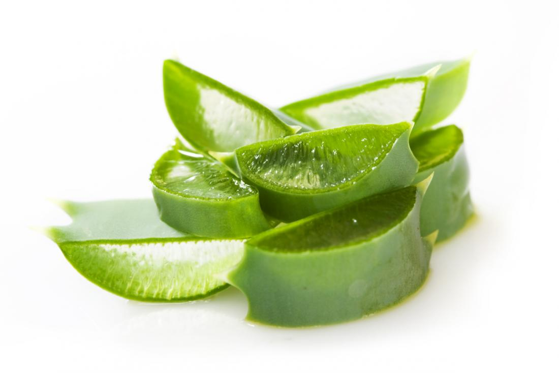 aloe-vera-gel-has-many-medicinal-properties-and-is-often-used-in-creams-and-lotions (1)