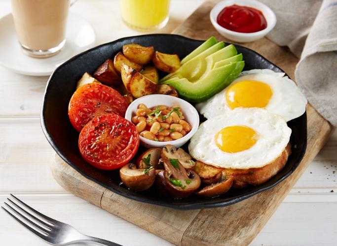 20180130-veggie-breakfast-two-eggs079-lrj
