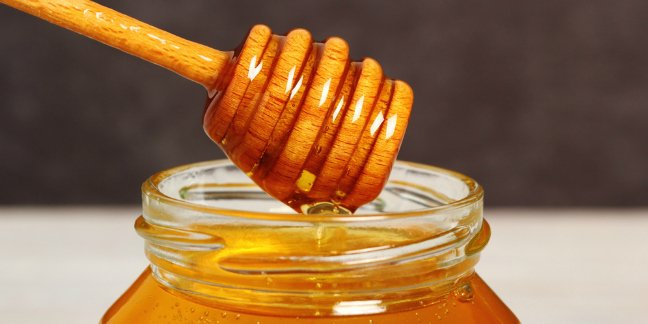 honey-infant-botulism