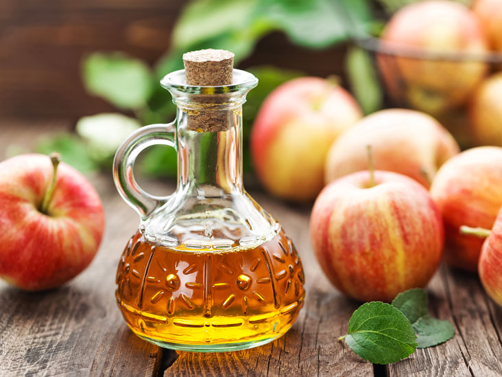 type-2-diabetes-apple-cider-vinegar_thumb
