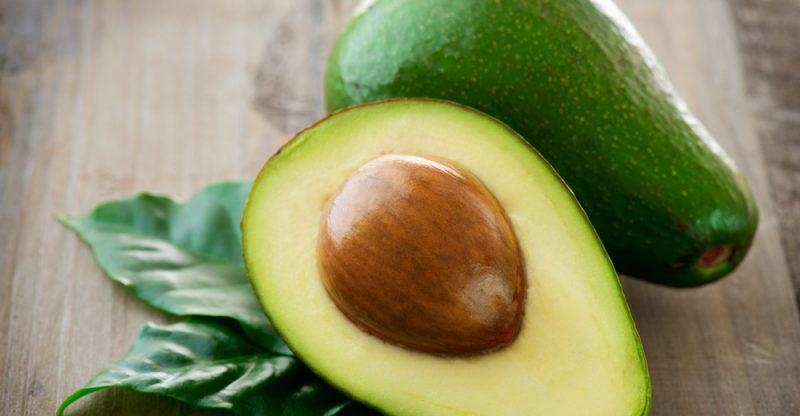 Avocados-800x416
