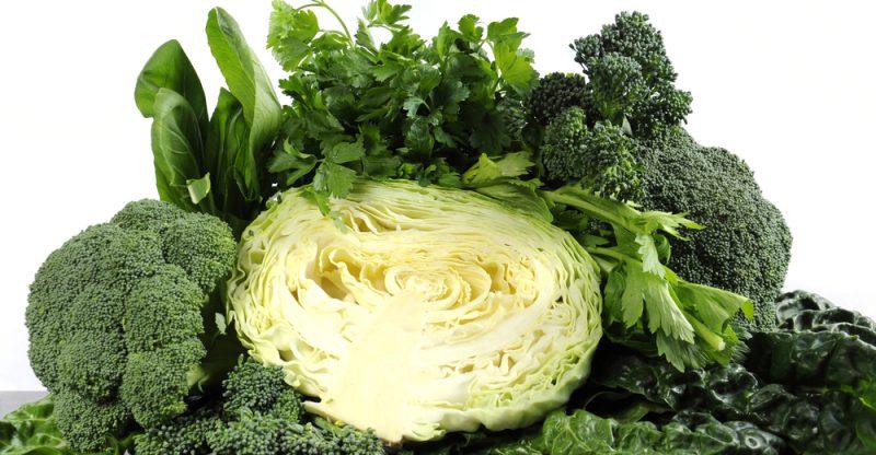 Green-Leafy-Vegetables-800x416