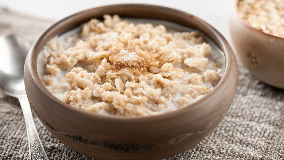 Slow-Cooker-Brown-Sugar-Oatmeal