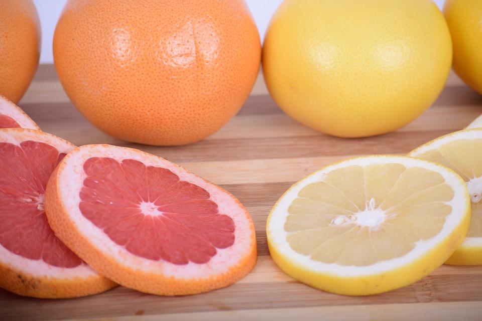 grapefruit-2542948_960_720