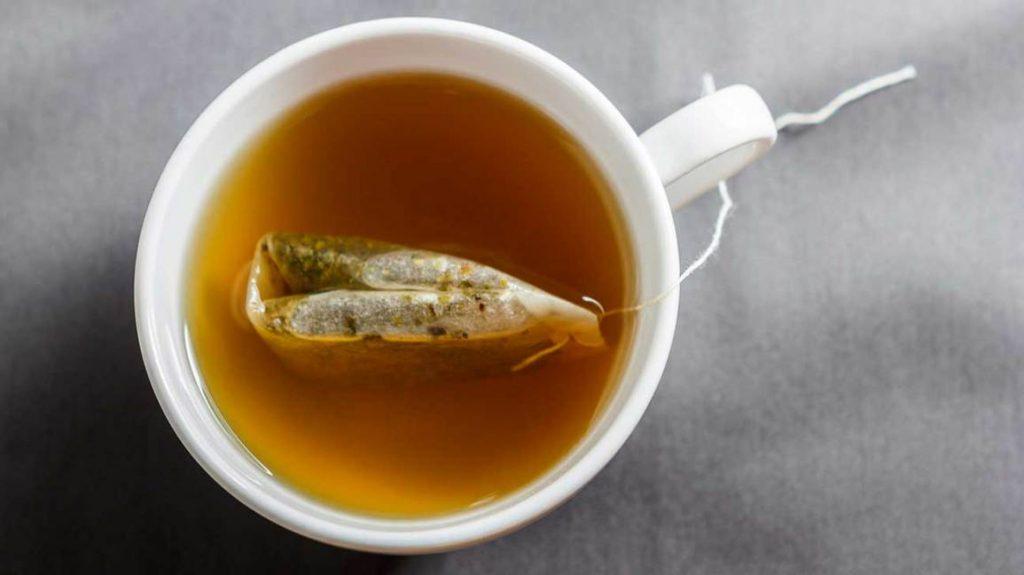 green-tea-white-mug-1296x728