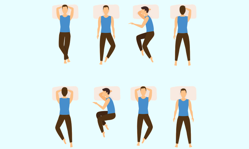 What-Is-The-Best-And-Worst-Sleeping-Position-For-Your-Health