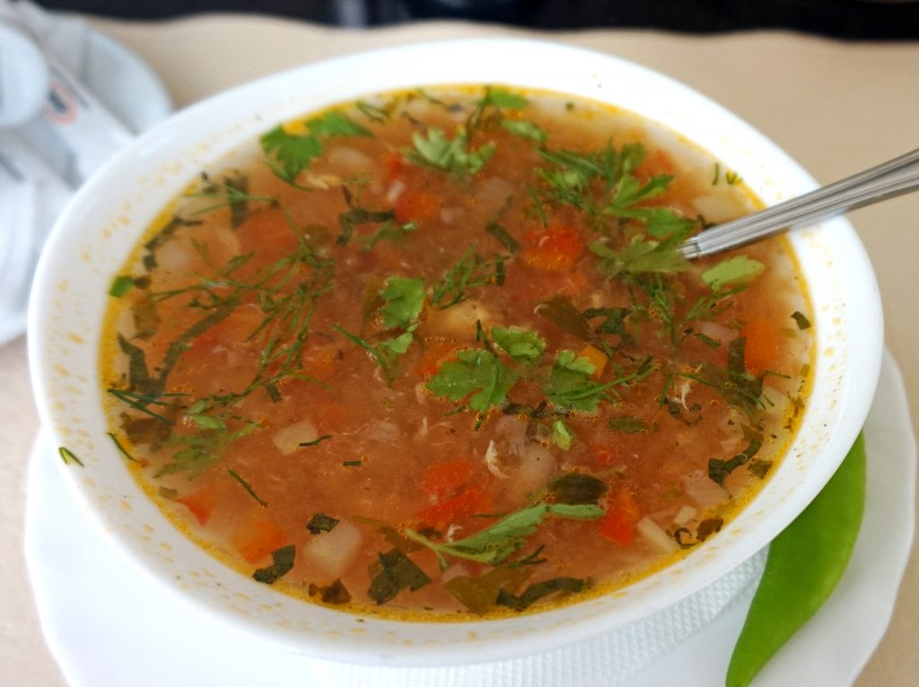 Vegetable_soup_4