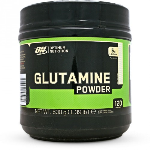 optimum-nutrition-glutamine-powder-front-b_2