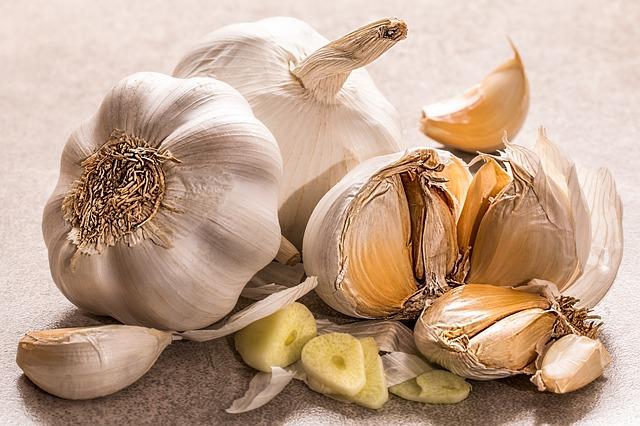 garlic-3419544_640