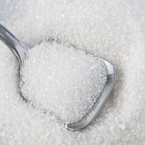 icumsa-45-sugar-500x500