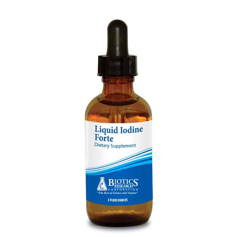 Liquid-Iodine-Forte-WEB